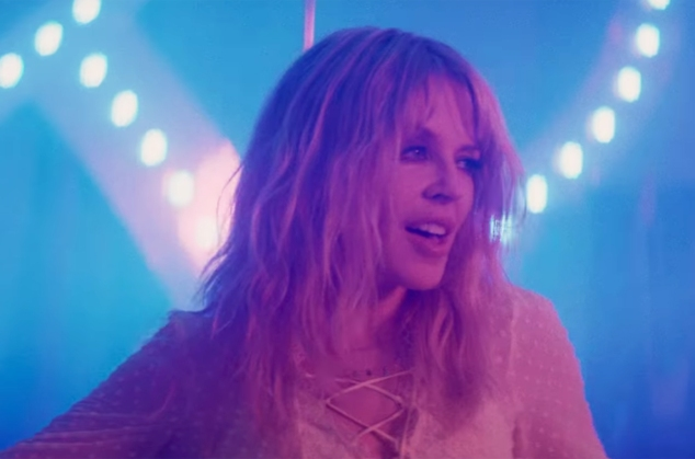Kylie-Minogue-2018-vid-Stop-Me-from-Falling-billboard-1548